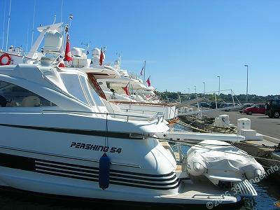 Port Gallice-3