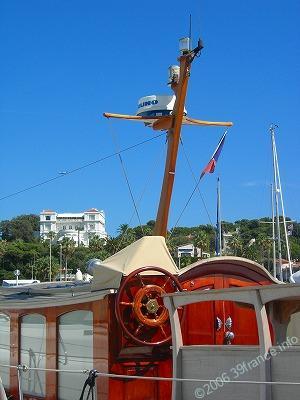 Port Gallice-1