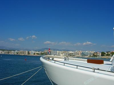 Port Gallice-2