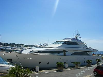 Port Gallice-5
