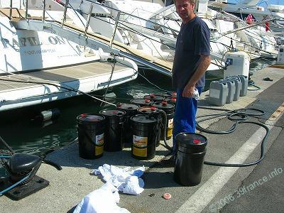 Port Gallice-7