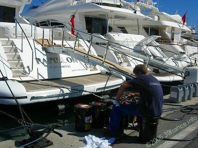 Port Gallice-6