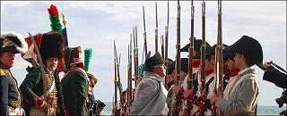 ナポレオン祭り