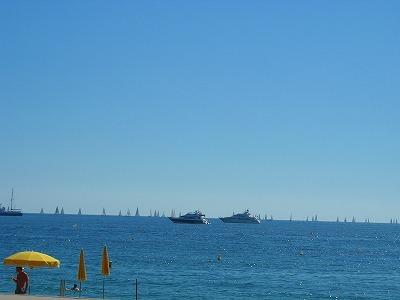 大ヨット祭り3